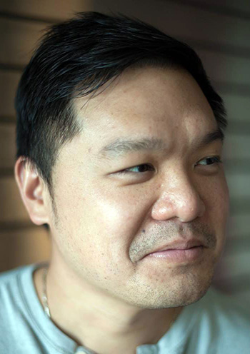 We Interviewed David Lam - Lead Cinematic Animator at Naughty Dog and Instructor at iAnimate.net